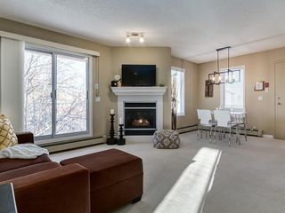 Photo 11: 5 1928 26 Street SW in Calgary: Killarney/Glengarry Apartment for sale : MLS®# C4278301