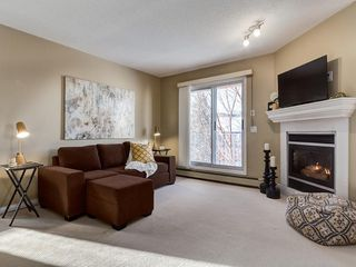 Photo 10: 5 1928 26 Street SW in Calgary: Killarney/Glengarry Apartment for sale : MLS®# C4278301