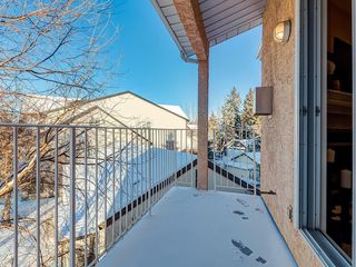 Photo 20: 5 1928 26 Street SW in Calgary: Killarney/Glengarry Apartment for sale : MLS®# C4278301