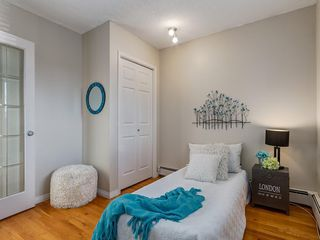 Photo 18: 5 1928 26 Street SW in Calgary: Killarney/Glengarry Apartment for sale : MLS®# C4278301