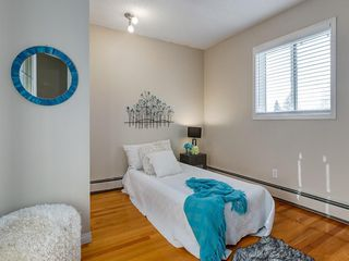 Photo 19: 5 1928 26 Street SW in Calgary: Killarney/Glengarry Apartment for sale : MLS®# C4278301