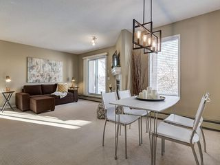 Photo 6: 5 1928 26 Street SW in Calgary: Killarney/Glengarry Apartment for sale : MLS®# C4278301