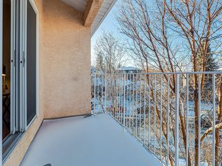Photo 21: 5 1928 26 Street SW in Calgary: Killarney/Glengarry Apartment for sale : MLS®# C4278301