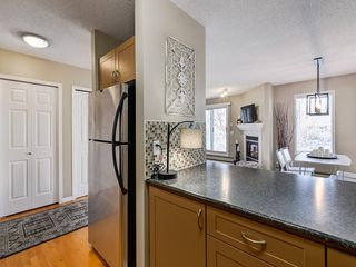 Photo 2: 5 1928 26 Street SW in Calgary: Killarney/Glengarry Apartment for sale : MLS®# C4278301
