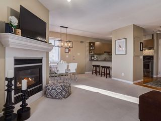 Photo 13: 5 1928 26 Street SW in Calgary: Killarney/Glengarry Apartment for sale : MLS®# C4278301