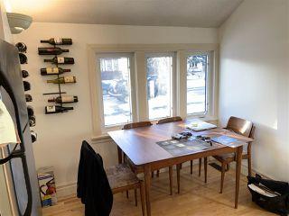 Photo 9: 9838 90 Avenue in Edmonton: Zone 15 House for sale : MLS®# E4182927