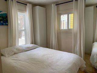 Photo 26: 9838 90 Avenue in Edmonton: Zone 15 House for sale : MLS®# E4182927