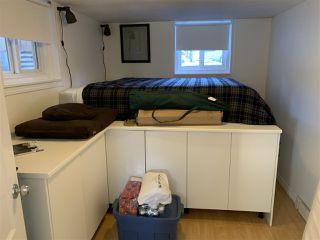 Photo 17: 9838 90 Avenue in Edmonton: Zone 15 House for sale : MLS®# E4182927