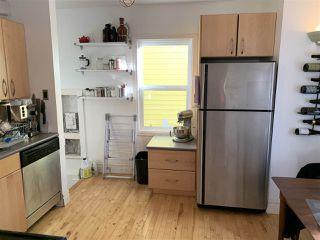 Photo 8: 9838 90 Avenue in Edmonton: Zone 15 House for sale : MLS®# E4182927