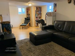 Photo 22: 9838 90 Avenue in Edmonton: Zone 15 House for sale : MLS®# E4182927