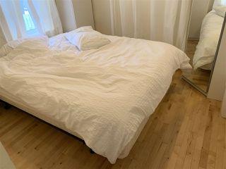 Photo 13: 9838 90 Avenue in Edmonton: Zone 15 House for sale : MLS®# E4182927