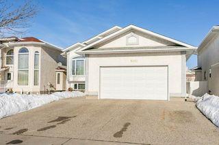 Main Photo: 9020 156 Avenue in Edmonton: Zone 28 House for sale : MLS®# E4187147
