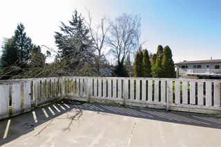 Photo 9: 5013 59 Street in Delta: Hawthorne House for sale (Ladner)  : MLS®# R2444771