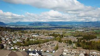 "Photo 2: 21 5248 GOLDSPRING Place in Chilliwack: Promontory Land for sale in ""GOLDSPRING HEIGHTS"" (Sardis)  : MLS®# R2448619"