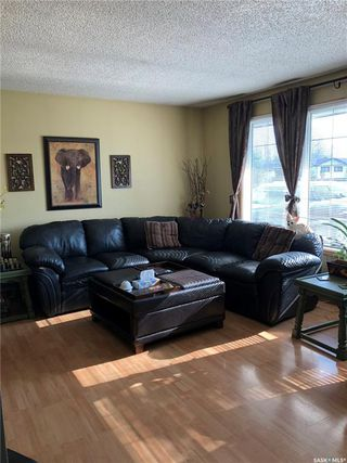 Photo 10: 504 Simpson Crescent in Hudson Bay: Residential for sale : MLS®# SK807929