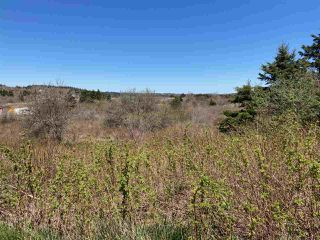 Photo 5: 7156 Highway 207 in West Chezzetcook: 31-Lawrencetown, Lake Echo, Porters Lake Vacant Land for sale (Halifax-Dartmouth)  : MLS®# 202008486
