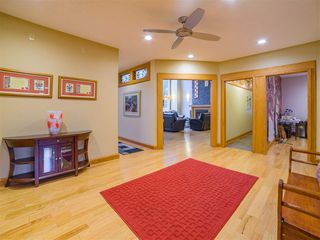 Photo 9: 2831 126 Street in Edmonton: Zone 16 House for sale : MLS®# E4199056
