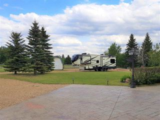 Photo 9: 56, 240065 TWP RD 472 Crescent E: Rural Strathcona County House for sale : MLS®# E4200588