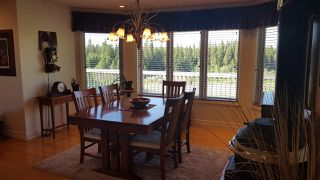 Photo 15: 56, 240065 TWP RD 472 Crescent E: Rural Strathcona County House for sale : MLS®# E4200588