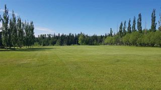 Photo 49: 56, 240065 TWP RD 472 Crescent E: Rural Strathcona County House for sale : MLS®# E4200588