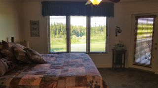 Photo 17: 56, 240065 TWP RD 472 Crescent E: Rural Strathcona County House for sale : MLS®# E4200588