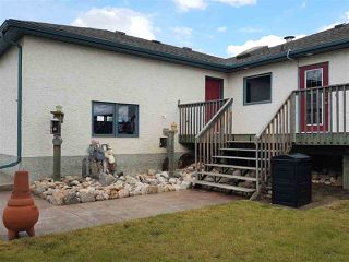 Photo 7: 56, 240065 TWP RD 472 Crescent E: Rural Strathcona County House for sale : MLS®# E4200588