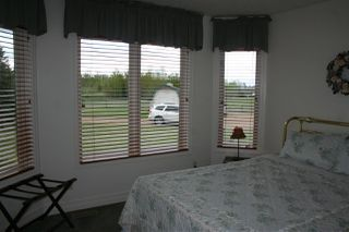 Photo 20: 56, 240065 TWP RD 472 Crescent E: Rural Strathcona County House for sale : MLS®# E4200588