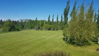Photo 48: 56, 240065 TWP RD 472 Crescent E: Rural Strathcona County House for sale : MLS®# E4200588