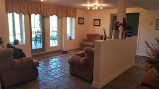 Photo 25: 56, 240065 TWP RD 472 Crescent E: Rural Strathcona County House for sale : MLS®# E4200588