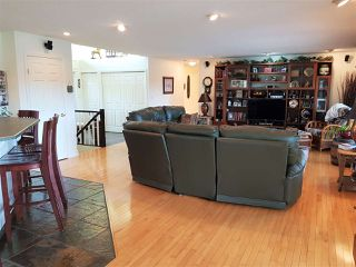 Photo 12: 56, 240065 TWP RD 472 Crescent E: Rural Strathcona County House for sale : MLS®# E4200588