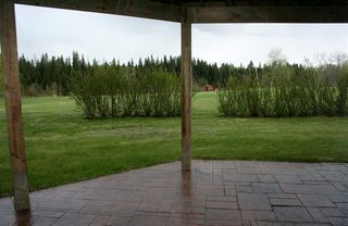 Photo 6: 56, 240065 TWP RD 472 Crescent E: Rural Strathcona County House for sale : MLS®# E4200588