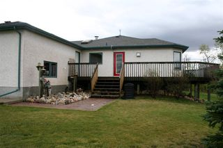 Photo 8: 56, 240065 TWP RD 472 Crescent E: Rural Strathcona County House for sale : MLS®# E4200588