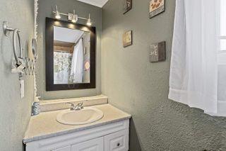 Photo 8: 603 16 Avenue: Cold Lake House for sale : MLS®# E4200995