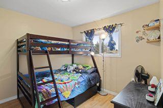Photo 12: 603 16 Avenue: Cold Lake House for sale : MLS®# E4200995