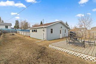Photo 2: 603 16 Avenue: Cold Lake House for sale : MLS®# E4200995