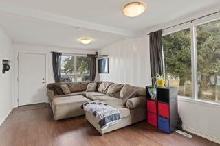 Photo 3: 603 16 Avenue: Cold Lake House for sale : MLS®# E4200995