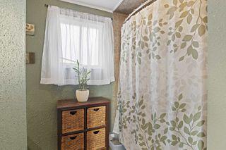 Photo 9: 603 16 Avenue: Cold Lake House for sale : MLS®# E4200995