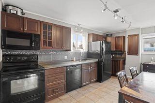 Photo 5: 603 16 Avenue: Cold Lake House for sale : MLS®# E4200995
