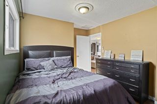 Photo 10: 603 16 Avenue: Cold Lake House for sale : MLS®# E4200995