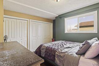 Photo 11: 603 16 Avenue: Cold Lake House for sale : MLS®# E4200995