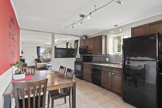 Photo 7: 603 16 Avenue: Cold Lake House for sale : MLS®# E4200995