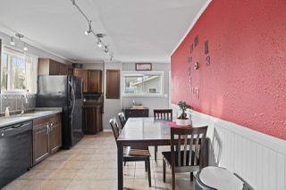 Photo 6: 603 16 Avenue: Cold Lake House for sale : MLS®# E4200995