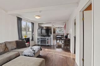 Photo 4: 603 16 Avenue: Cold Lake House for sale : MLS®# E4200995