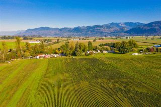 Photo 22: 737 WHATCOM Road in Abbotsford: Abbotsford East House for sale : MLS®# R2471474
