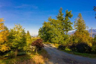 Photo 6: 737 WHATCOM Road in Abbotsford: Abbotsford East House for sale : MLS®# R2471474
