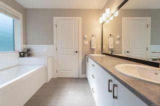 Photo 17: 1150 Braeburn Ave in : La Happy Valley House for sale (Langford)  : MLS®# 851170