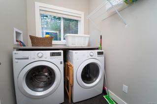 Photo 15: 1150 Braeburn Ave in : La Happy Valley House for sale (Langford)  : MLS®# 851170