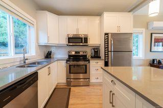 Photo 8: 1150 Braeburn Ave in : La Happy Valley House for sale (Langford)  : MLS®# 851170