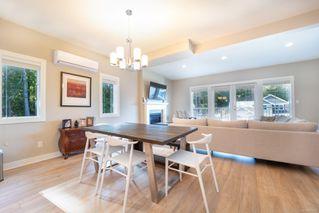 Photo 5: 1150 Braeburn Ave in : La Happy Valley House for sale (Langford)  : MLS®# 851170