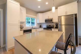 Photo 9: 1150 Braeburn Ave in : La Happy Valley House for sale (Langford)  : MLS®# 851170